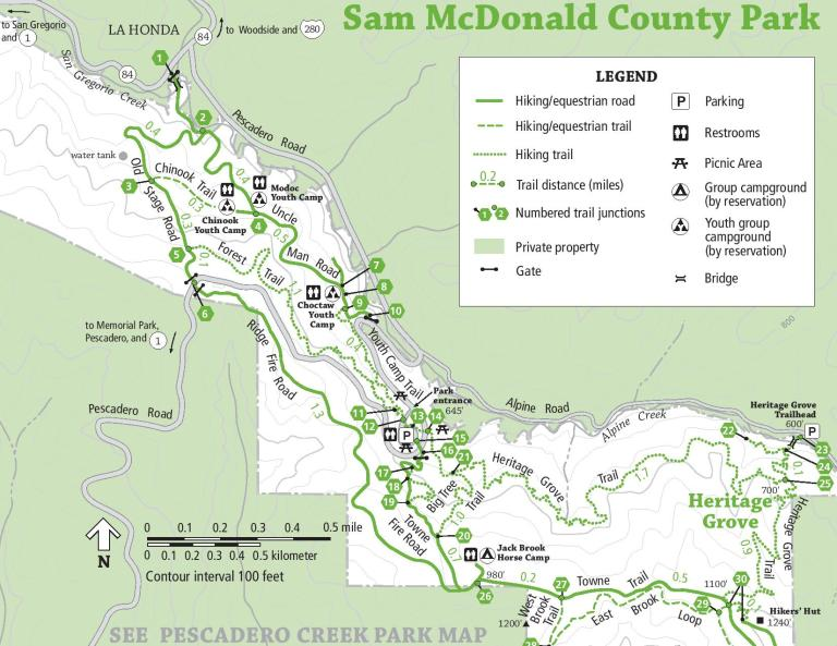 sam-mcdonald-park-map-Nov2015-resize-page-001