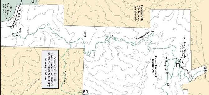 Map_RA_V2